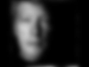 9 Scruton 480x360